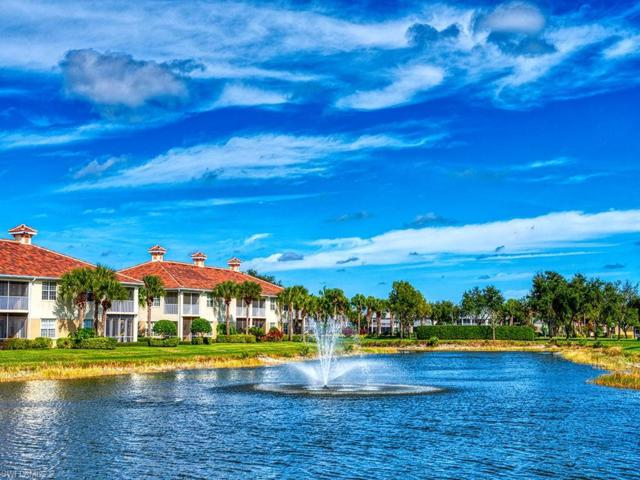 3027 Horizon Ln #2401, Naples, FL 34109 (MLS #218082976) :: The Naples Beach And Homes Team/MVP Realty