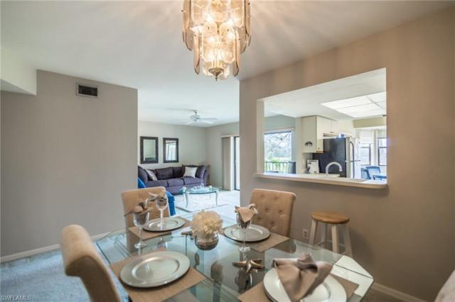 7300 Saint Ives Way #5207, Naples, FL 34104 (MLS #218082979) :: The Naples Beach And Homes Team/MVP Realty