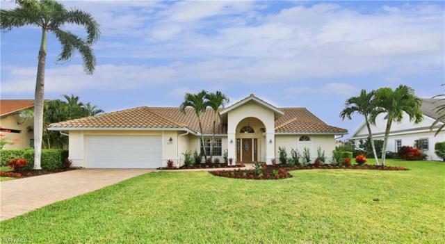 28433 Verde Ln, Bonita Springs, FL 34135 (#218083024) :: Jason Schiering, PA