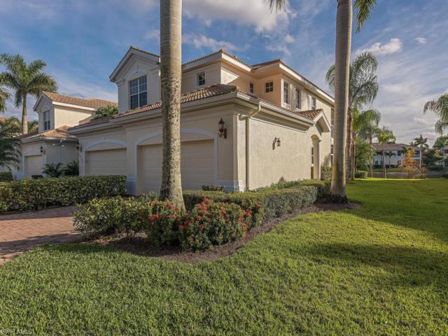 14050 Giustino Way #202, Bonita Springs, FL 34135 (#218083035) :: Jason Schiering, PA