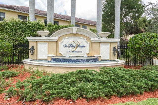 7082 Venice Way #1903, Naples, FL 34119 (MLS #218083083) :: The Naples Beach And Homes Team/MVP Realty