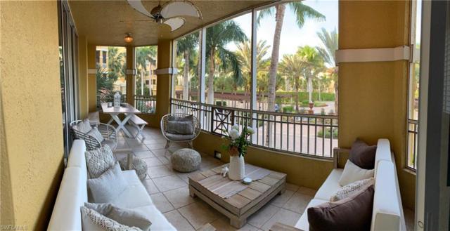 2738 Tiburon Blvd E B-101, Naples, FL 34109 (MLS #218083146) :: The Naples Beach And Homes Team/MVP Realty