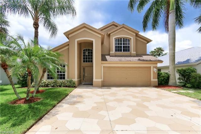 7704 Citrus Hill Ln, Naples, FL 34109 (#218083168) :: Equity Realty