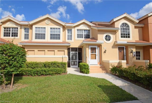 13046 Amberley Ct #605, Bonita Springs, FL 34135 (#218083179) :: Jason Schiering, PA