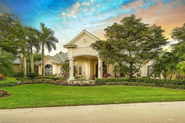 3033 Castalain Ct, Naples, FL 34105 (MLS #218083290) :: Clausen Properties, Inc.
