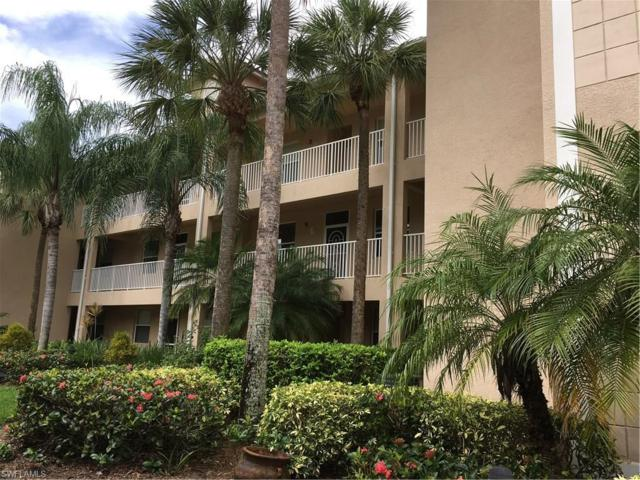 2700 Cypress Trace Cir #3136, Naples, FL 34119 (MLS #218083309) :: Clausen Properties, Inc.