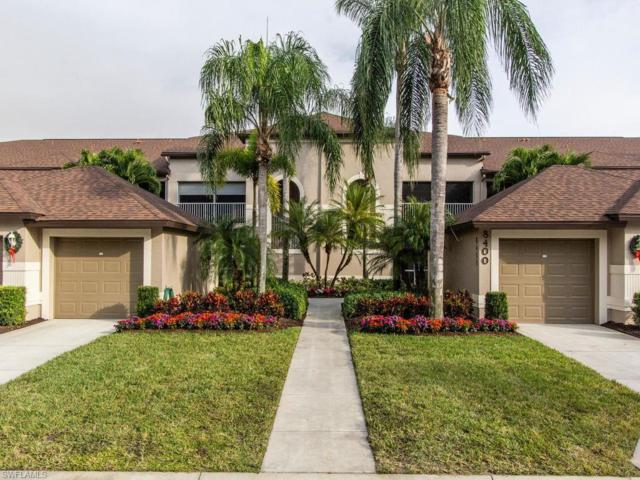 8400 Naples Heritage Dr #1526, Naples, FL 34112 (MLS #218083317) :: Clausen Properties, Inc.