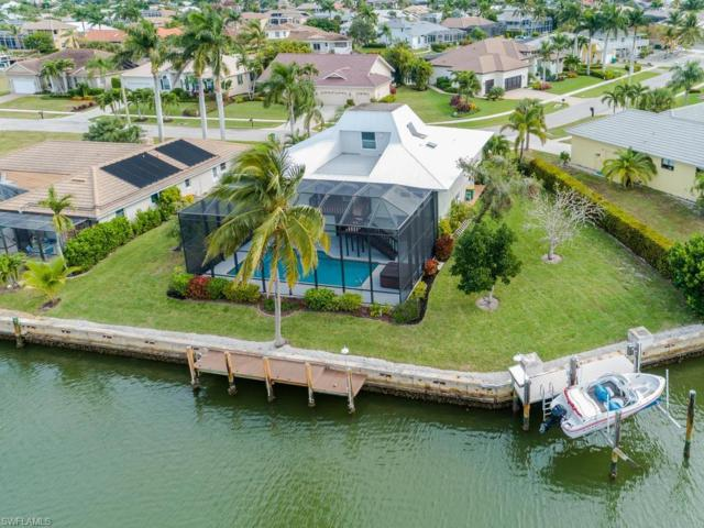 351 Henderson Ct, Marco Island, FL 34145 (MLS #218083342) :: RE/MAX Radiance