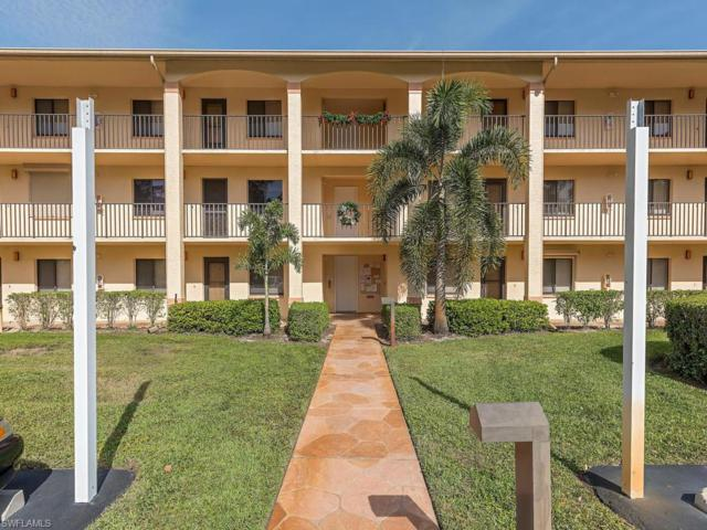 5716 Deauville Cir I304, Naples, FL 34112 (MLS #218083361) :: The Naples Beach And Homes Team/MVP Realty
