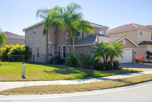 10316 Carolina Willow Dr, Fort Myers, FL 33913 (MLS #218083380) :: Kris Asquith's Diamond Coastal Group