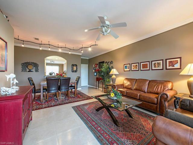 5948 Sand Wedge Ln #903, Naples, FL 34110 (MLS #218083432) :: The Naples Beach And Homes Team/MVP Realty