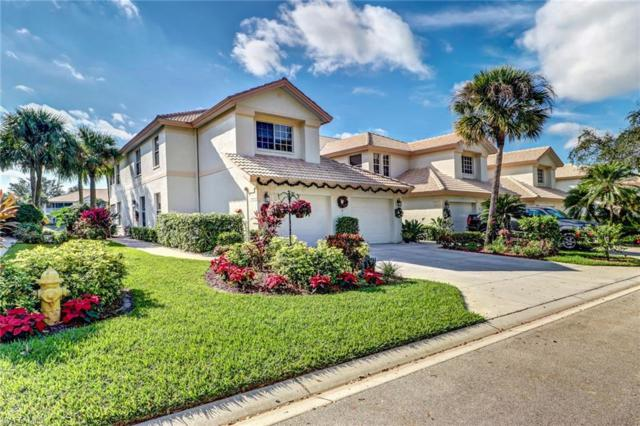 7780 Gardner Dr #101, Naples, FL 34109 (MLS #218083437) :: RE/MAX DREAM