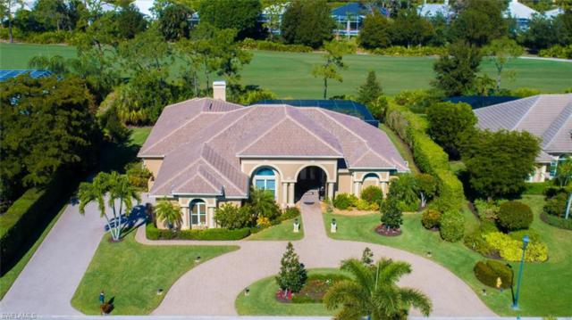 777 Brentwood Pt, Naples, FL 34110 (MLS #218083439) :: The Naples Beach And Homes Team/MVP Realty