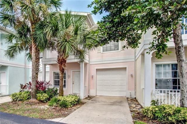 3295 Megan Ln #92, Naples, FL 34109 (MLS #218083467) :: Clausen Properties, Inc.