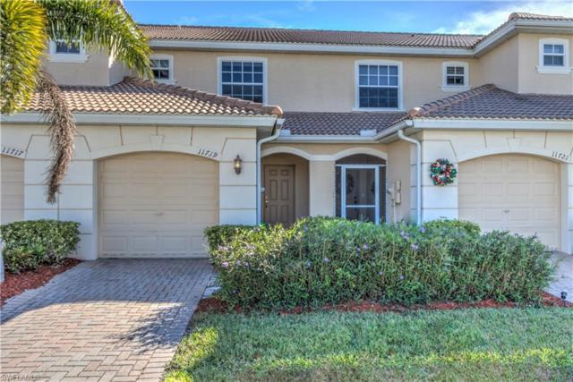 11719 Eros Rd, Lehigh Acres, FL 33971 (MLS #218083524) :: RE/MAX DREAM