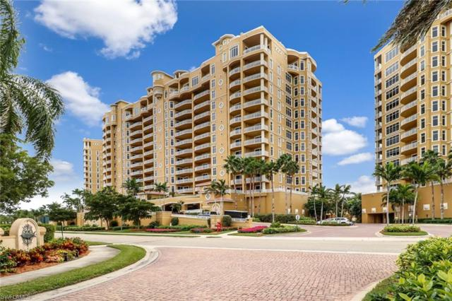 6021 Silver King Blvd #103, Cape Coral, FL 33914 (MLS #218083590) :: RE/MAX Radiance