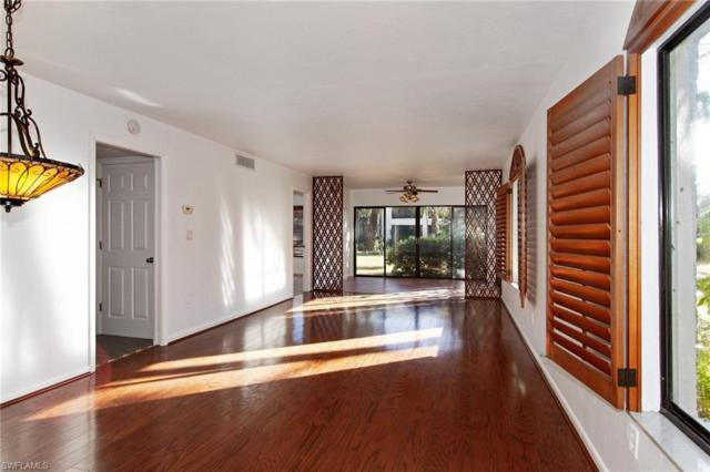 3370 10th St N #1301, Naples, FL 34103 (MLS #218083676) :: The Naples Beach And Homes Team/MVP Realty