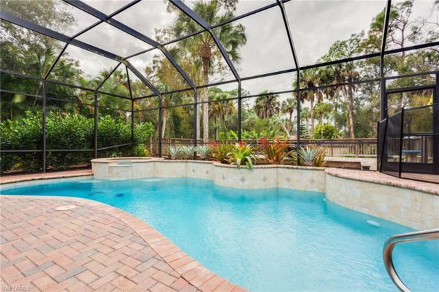 28043 Eastbrook Dr, Bonita Springs, FL 34135 (MLS #218083805) :: RE/MAX Realty Group