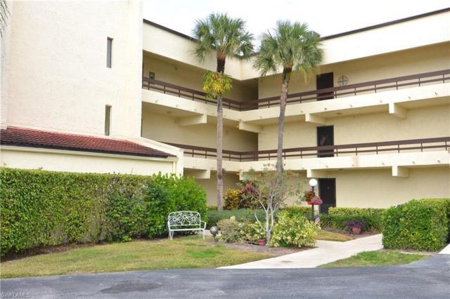 3635 Boca Ciega Dr #103, Naples, FL 34112 (MLS #218083999) :: Clausen Properties, Inc.