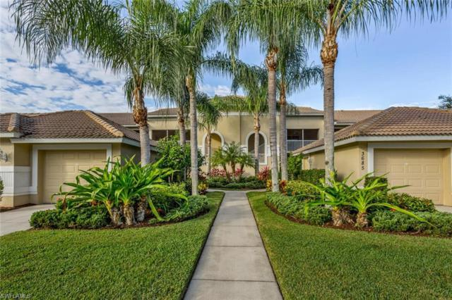 3685 Buttonwood Way #1526, Naples, FL 34112 (MLS #218084252) :: The Naples Beach And Homes Team/MVP Realty