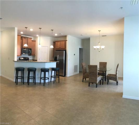 23400 Alamanda Dr #204, Estero, FL 34135 (MLS #218084320) :: Clausen Properties, Inc.