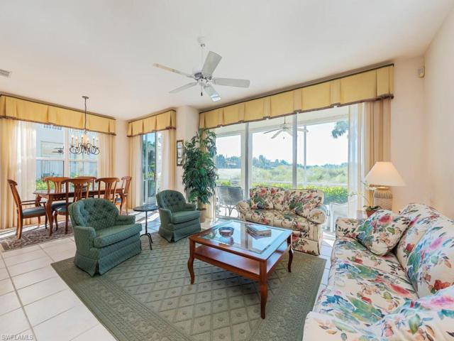 3300 Hamlet Dr 2-1, Naples, FL 34105 (#218084418) :: The Key Team