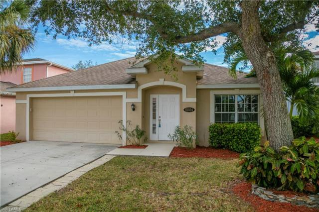 15034 Spinaker Ct, Naples, FL 34119 (MLS #218084494) :: RE/MAX Realty Group