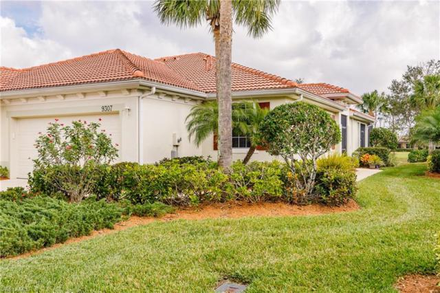 9307 Aviano Dr, Fort Myers, FL 33913 (MLS #218084511) :: The Naples Beach And Homes Team/MVP Realty