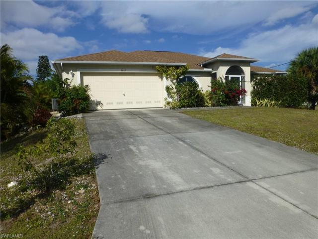 9817 Tonya Ct, Bonita Springs, FL 34135 (MLS #218084522) :: The Naples Beach And Homes Team/MVP Realty