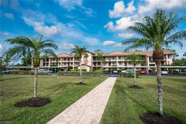 7380 Saint Ives Way #1102, Naples, FL 34104 (MLS #218084571) :: The Naples Beach And Homes Team/MVP Realty
