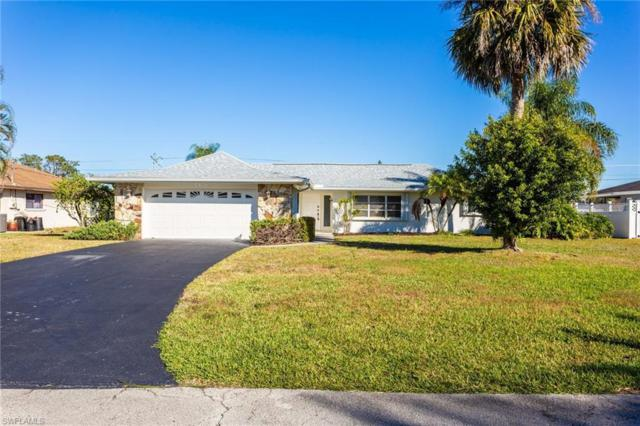 169 Wickliffe Dr, Naples, FL 34110 (MLS #218084574) :: RE/MAX Realty Group