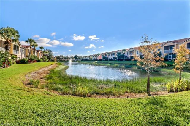 20131 Estero Gardens Cir #108, Estero, FL 33928 (MLS #218084621) :: The Naples Beach And Homes Team/MVP Realty