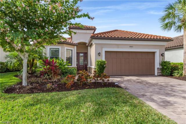 8863 Vaccaro Ct, Naples, FL 34119 (MLS #218084642) :: The Naples Beach And Homes Team/MVP Realty