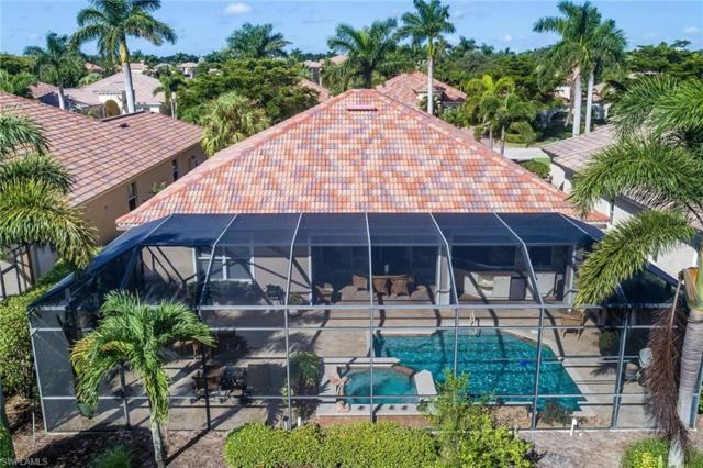 12371 Villagio Way, Fort Myers, FL 33912 (MLS #218084656) :: The Naples Beach And Homes Team/MVP Realty