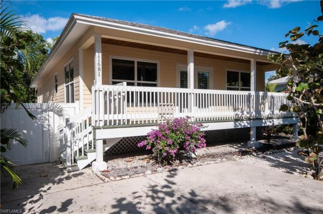 11681 Mckenna Ave, Bonita Springs, FL 34135 (MLS #218084661) :: RE/MAX DREAM