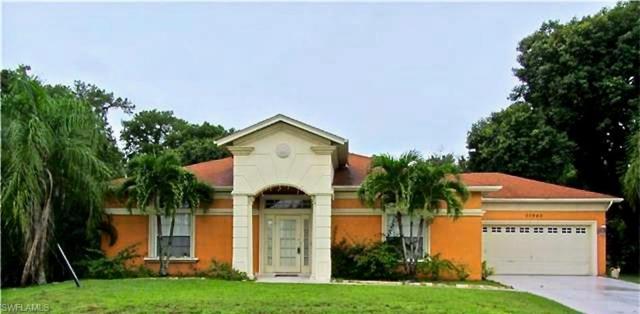 27943 Carl Cir, Bonita Springs, FL 34135 (MLS #218084764) :: The Naples Beach And Homes Team/MVP Realty