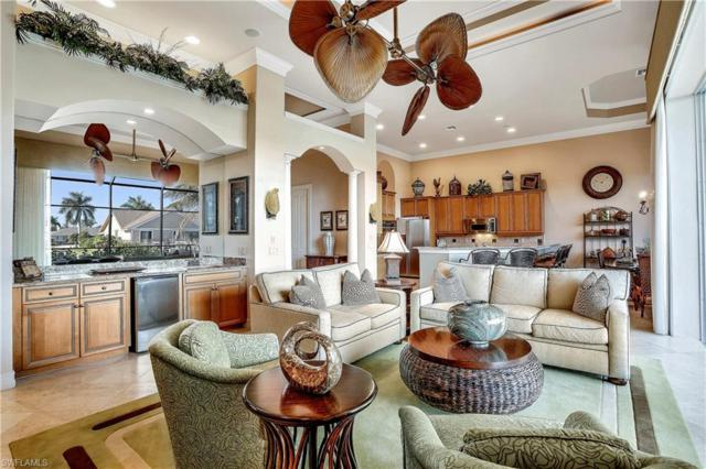 207 Angler Ct, Marco Island, FL 34145 (MLS #218084786) :: The Naples Beach And Homes Team/MVP Realty