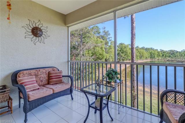 431 Valerie Way #202, Naples, FL 34104 (MLS #218084821) :: Clausen Properties, Inc.