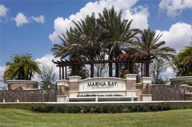 11883 Five Waters Cir, Fort Myers, FL 33913 (MLS #218085013) :: Clausen Properties, Inc.