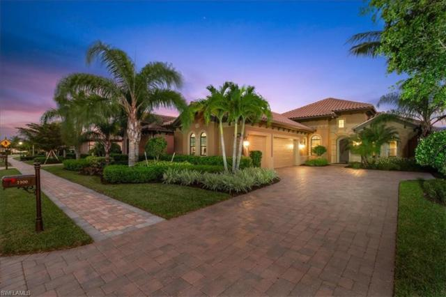 7300 Lantana Cir, Naples, FL 34119 (MLS #218085138) :: Clausen Properties, Inc.