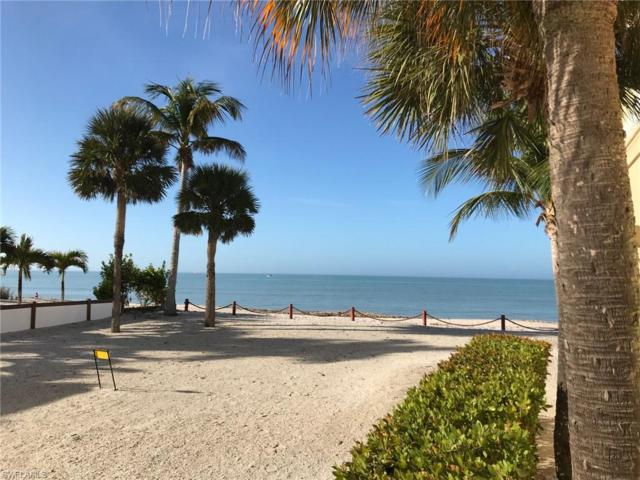 27676 Hickory Blvd, Bonita Springs, FL 34134 (MLS #218085139) :: Clausen Properties, Inc.