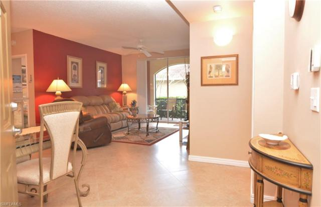 1150 Reserve Way 4-102, Naples, FL 34105 (#218085140) :: Equity Realty