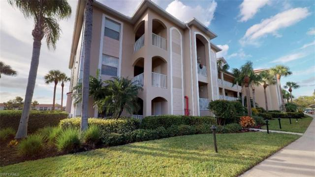 2710 Cypress Trace Cir #3020, Naples, FL 34119 (MLS #218085148) :: The Naples Beach And Homes Team/MVP Realty