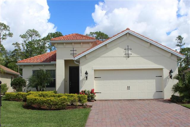 14571 Manchester Dr, Naples, FL 34114 (MLS #218085187) :: The New Home Spot, Inc.