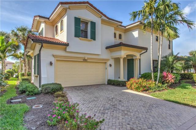 1131 Medan Ct N #31, Naples, FL 34113 (MLS #218085214) :: RE/MAX DREAM