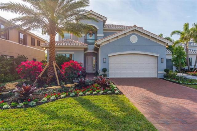 4170 Aspen Chase Dr, Naples, FL 34119 (MLS #218085273) :: RE/MAX Realty Group