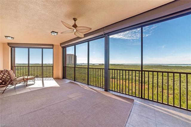 24011 Via Castella Dr #2502, Bonita Springs, FL 34134 (#218085276) :: The Dellatorè Real Estate Group