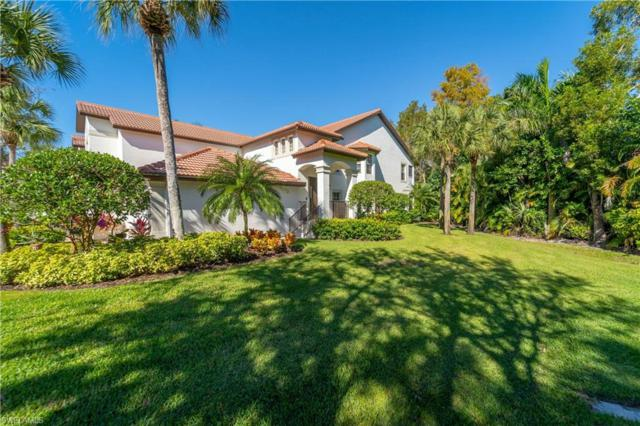 2520 Talon Ct NE 2-204, Naples, FL 34105 (#219000036) :: Equity Realty