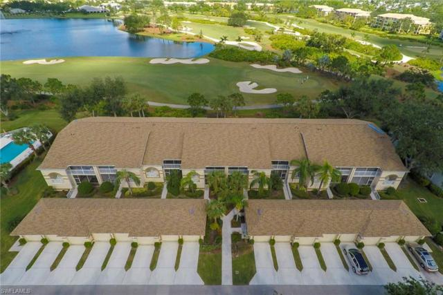 26901 Clarkston Dr #108, Bonita Springs, FL 34135 (MLS #219000045) :: The Naples Beach And Homes Team/MVP Realty