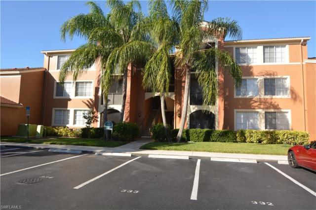1210 Reserve Way 9-103, Naples, FL 34105 (#219000050) :: Equity Realty